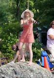 Hilary Duff SUPER HQ and SUPER SEXY Foto 89 (Хилари Дафф Штаб-квартирой и SUPER SUPER SEXY Фото 89)