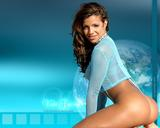 Vida Guerra Couple of sweet wallpapers!!! Foto 243 (���� ����� ���� ������� ����! ���� 243)