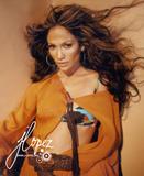 Jennifer Lopez 2 see-thru pics Foto 389 (Дженнифер Лопес 2 See-Thru фото Фото 389)