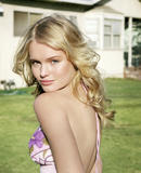 Kate Bosworth Drool... Foto 56 (Кейт Босуорт Drool ... Фото 56)