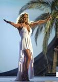 Mariah Carey MTV Movie Awards.. Foto 223 (������ ���� MTV Movie Awards .. ���� 223)
