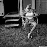 Trish Stratus From the new Divas mag Foto 136 (Триш Стратус С нового Divas Mag Фото 136)