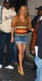 Mariah Carey Oct. 05 Esquire Foto 426 (Марайа Кэри  Фото 426)