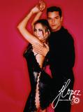 Jennifer Lopez just imagine its you and not Ricky Martin Foto 444 (Дженнифер Лопес Представьте себе, своей вам, а не Ricky Martin Фото 444)
