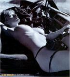 Lisa Marie Dont know of any nude pics yet ill look around. Foto 9 (Лиза Мари Dont знаю ни одного фото ню еще жестокого осмотреться. Фото 9)