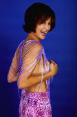 Catherine Bell Beware of HQ pics in the first lot. Foto 49 (������ ���� ������������� ���� ����-��������� � ������ ������. ���� 49)