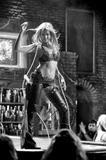Jessica Alba Leno Foto 332 (Джессика Альба Лена Фото 332)