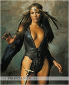 Jennifer Lopez I thought these Rolling Stone pics were here but I don't see them Foto 353 (Дженнифер Лопес Я думал, эти Rolling Stone фотографии были здесь, но я их не вижу Фото 353)