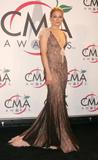 Leann Rimes 39th Annual CMA Awards - Leann Rimes - Sexy Stills from Percy Jackson movie Foto 61 (Леан Римес 39 Годовые CMA награды - Леан Римес - Sexy Кадры из фильма Перси Джексон Фото 61)