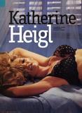Katherine Heigl And here is a really nice vid of the first six caps. Foto 56 (Кэтрин Хэйгл И вот это действительно приятный вид из первых шести капсул. Фото 56)