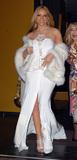 Mariah Carey Oct. 05 Esquire Foto 418 (Марайа Кэри  Фото 418)