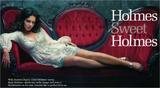 Katie Holmes The Gift HdTv Caps Foto 133 (Кэти Холмс Подарочные Hdtv Шапки Фото 133)