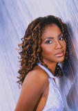 "Toni Braxton from 'Boyz N The Hood' Foto 12 (Тони Брэкстон от ""Boyz N The Hood"" Фото 12)"