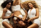 Beyonce Knowles High res version of a previous post Foto 158 (Бионс Ноулс Высокое разрешение версия предыдущего поста Фото 158)