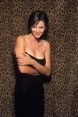 Catherine Bell Beware of HQ pics in the first lot. Foto 51 (������ ���� ������������� ���� ����-��������� � ������ ������. ���� 51)