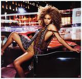 Beyonce Knowles High res version of a previous post Foto 160 (Бионс Ноулс Высокое разрешение версия предыдущего поста Фото 160)