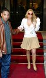 Mariah Carey Oct. 05 Esquire Foto 411 (Марайа Кэри  Фото 411)